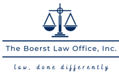 The Boerst Law Office, Inc.-Toledo-Lawyers
