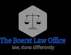 Toledo Injury and Defense Attorneys