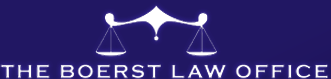 The Boerst Law Office